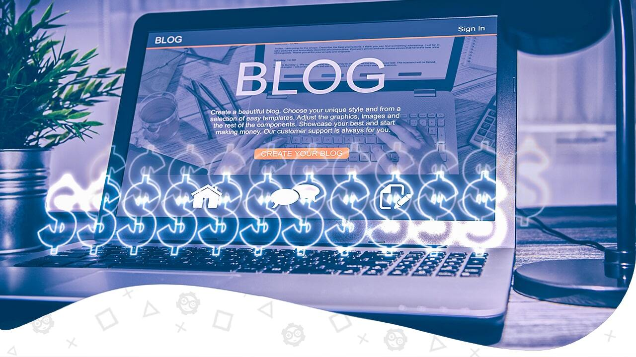 how much do blogs cost