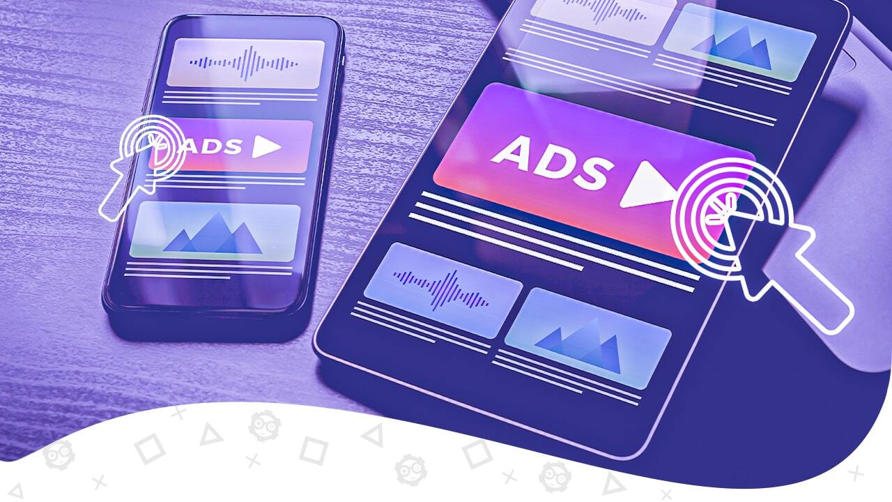 ads ctr - get higher ctr and increase conversions