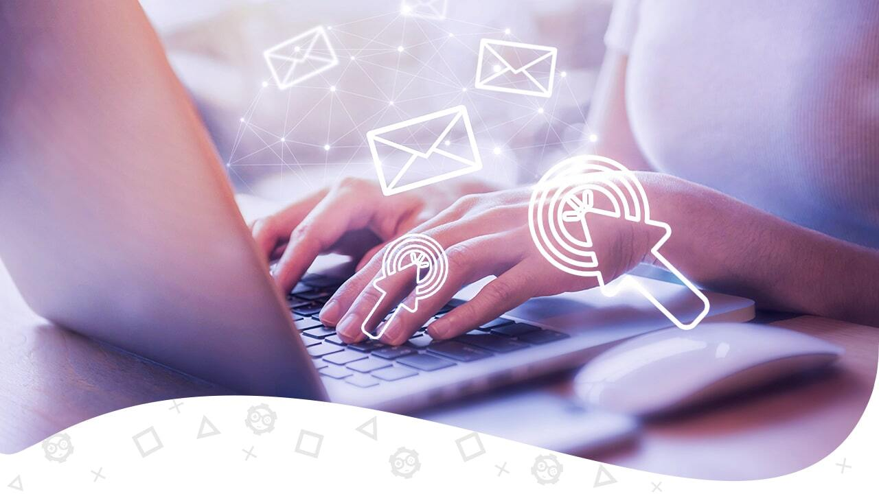 Email CTR - What is Click-Through Rate and How to Improve It
