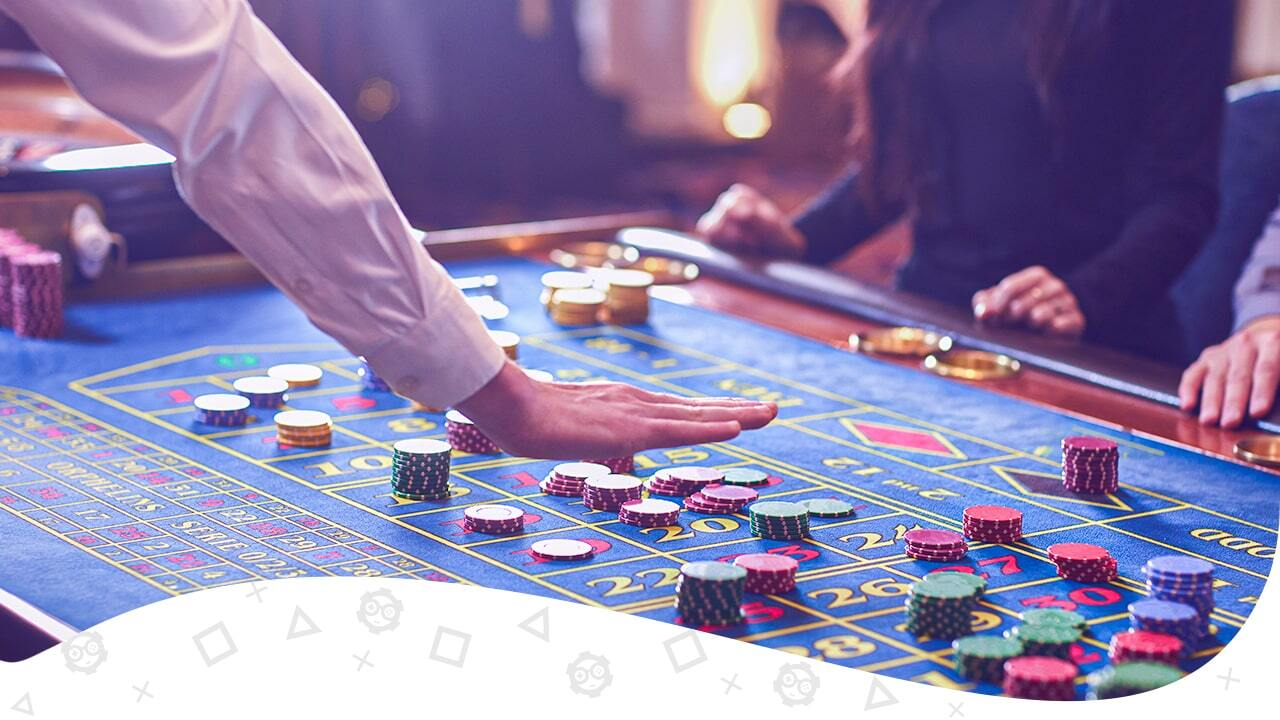 casino marketing tips to grow business